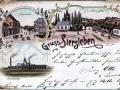 Siersleben-Ansichten-07