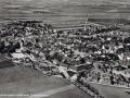 Siersleben-Luftbild