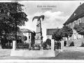 Siersleben-Denkmal-2