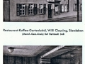 Siersleben-Gasthaus-Clausing-Willi-Restaurant-Kaffee-Gartenlokal