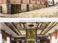 Siersleben-Gasthaus-Dittmar-Kronprinz