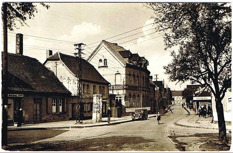 Siersleben-Hauptstrasse-3