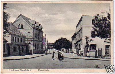 Siersleben-Hauptstrasse-4