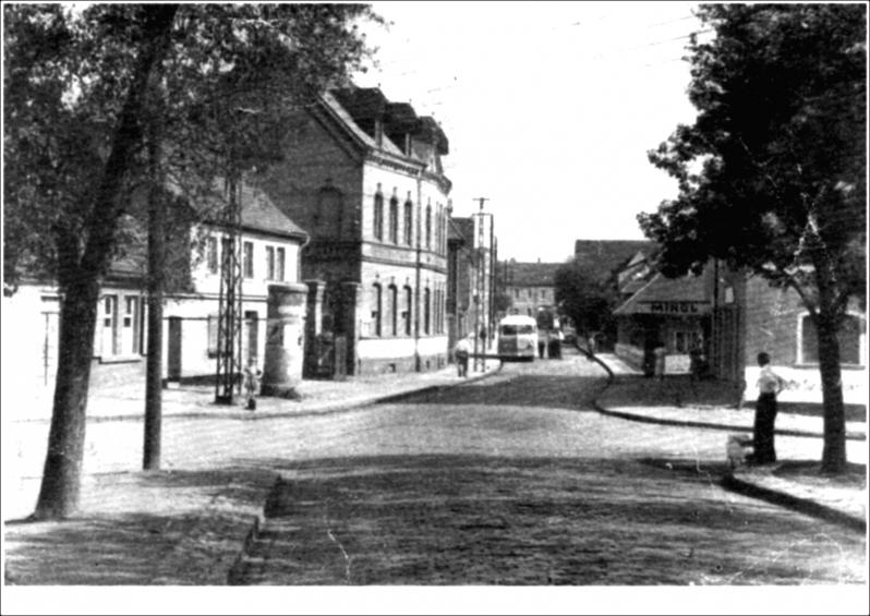 Siersleben-Hauptstrasse-6