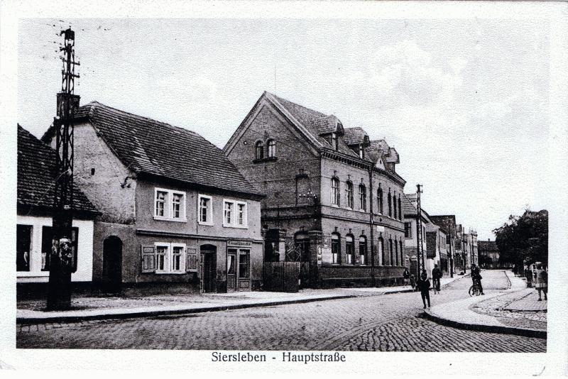 Siersleben-Hauptstrasse-7