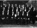1932 ca Gesangsverein Siersleben-1