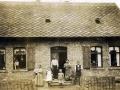 Siersleben-Menschen-Kubera-1914
