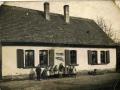 Siersleben-Menschen-Mohaupt-1912