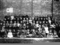 Siersleben-Menschen-Schueler-1917