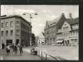 Eisleben-August-Bebel-Plan-mit-Gasthaus-Goldener-Ring
