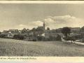 Augsdorf-Totale-1
