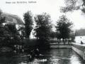 Siersleben-Teich-3-1923