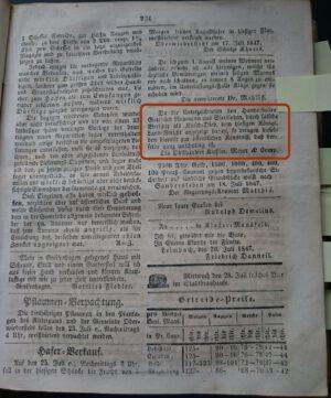 1847-07-21-231-naumann-kirschdieb