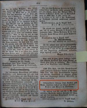 1847-08-11-255-kuessler-meyer