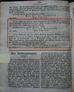 1847-12-01-378-fuhrmann-schulze