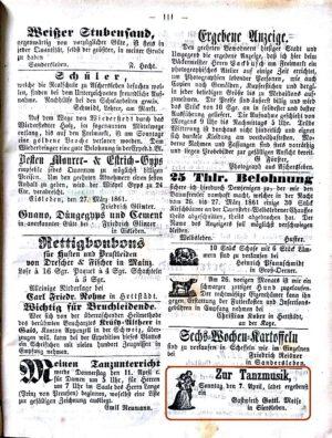 1861-04-04-111-meise-tanz
