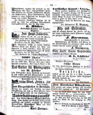 1861-05-15-158-pfingstanz