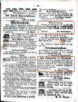 1861-06-19-199-tanz-thondorf