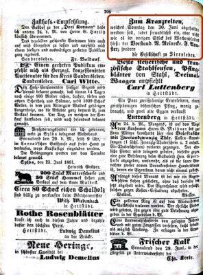 1861-06-26-206-kranzreiten