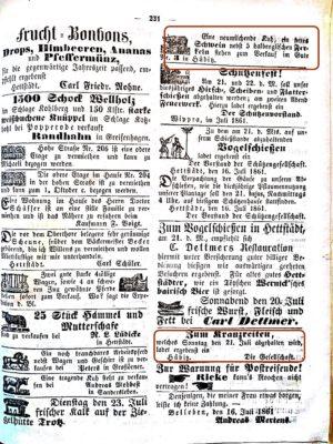 1861-07-17-231-kuh-huebitz