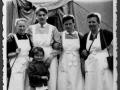 1951-Anna-Schneemann-von-DRK-Ortsgruppe-Siersleben-III-Weltfestspiele-Berlin-1