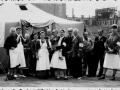 1951-Anna-Schneemann-von--DRK-Ortsgruppe-Siersleben-III-Weltfestspiele-Berlin-3