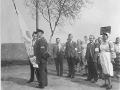 DRK-Ortsgruppe-Siersleben-Demonstration-Ortseingang Thondorf02.1-ca.1953