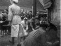 DRK-Ortsgruppe-Siersleben-Katastrophenuebung-Verlobungsecke--01.1-ca.1953