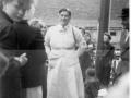 DRK-Ortsgruppe-Siersleben-Katastrophenuebung-Verlobungsecke-04.1-ca.1953