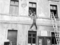 DRK-Ortsgruppe-Siersleben-Katastrophenuebung-Heklaus-Kino-05.1-ca.1953