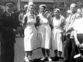 Mitglieder-DRK-Ortsgruppe-Siersleben-01.1-ca.1953