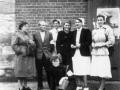Mitglieder-DRK-Ortsgruppe-Siersleben-03.1-ca.1953
