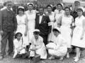Mitglieder-DRK-Ortsgruppe-Siersleben-06.1-ca.1953