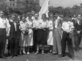 Mitglieder DRK-Ortsgruppe-Siersleben-07.1-ca.1953