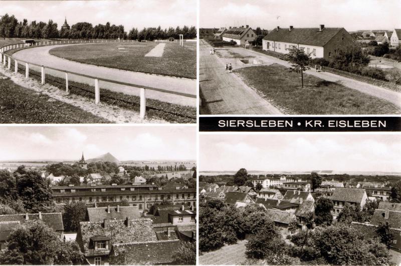 Siersleben-Ansichten-03