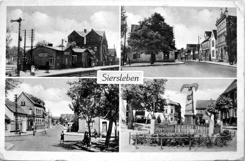 Siersleben-Ansichten-06