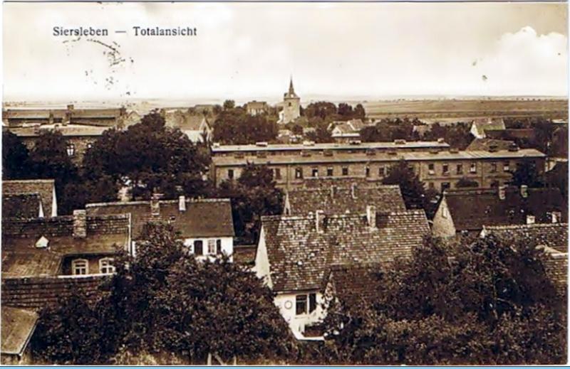 Siersleben-Totale-05