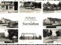 Siersleben-Ansichten-09