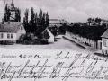 Siersleben-Augsdorfer-Strasse