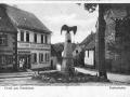 Siersleben-Denkmal-1