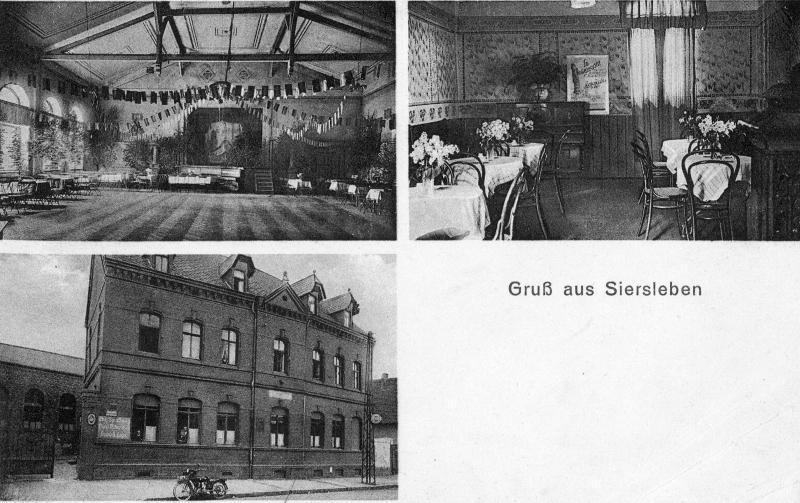 Siersleben-Gasthaus-Max- Winter-Kugel-2