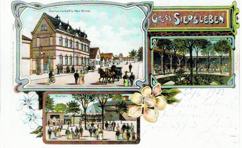 Siersleben-Gasthaus-Max-Winter-Kugel-3