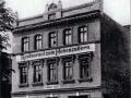 Siersleben-Gasthaus-Kloz-Hohenzollern