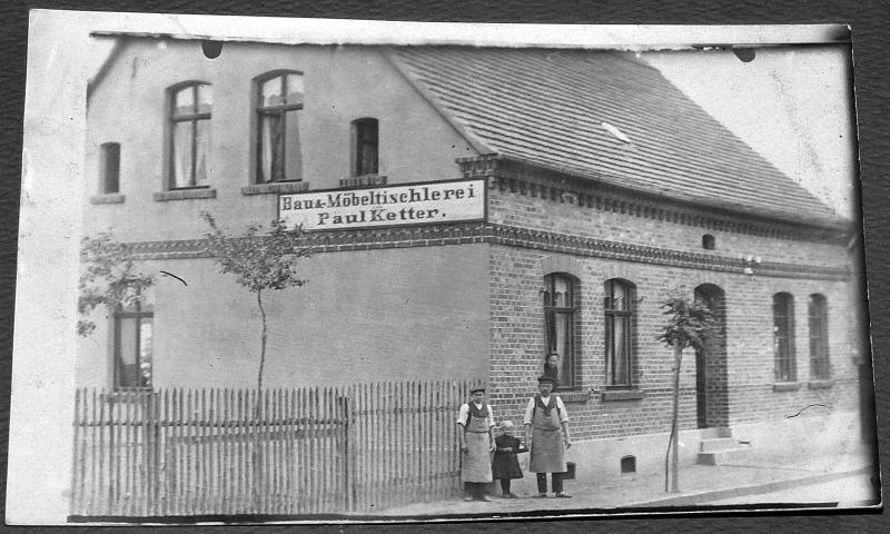 Augsdorf-Tischlerei-Paul-Ketter