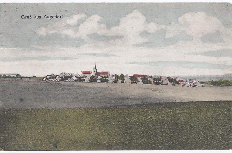 Augsdorf-Totale-2