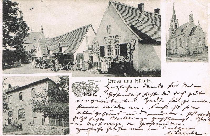 Huebitz-Ansicht-1
