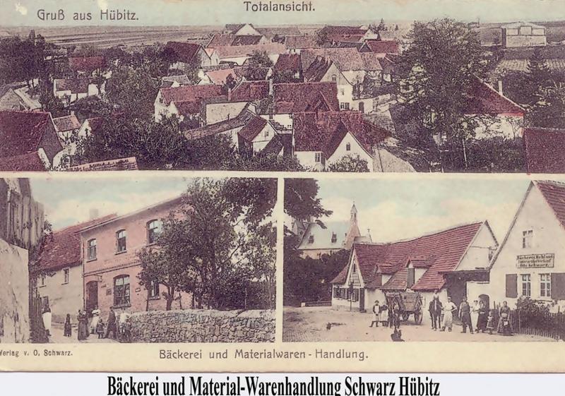 Huebitz-Baeckerei-Schwarz