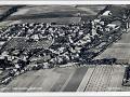 Augsdorf-Fliegeraufnahme