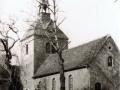 Thondorf-Kirche-2