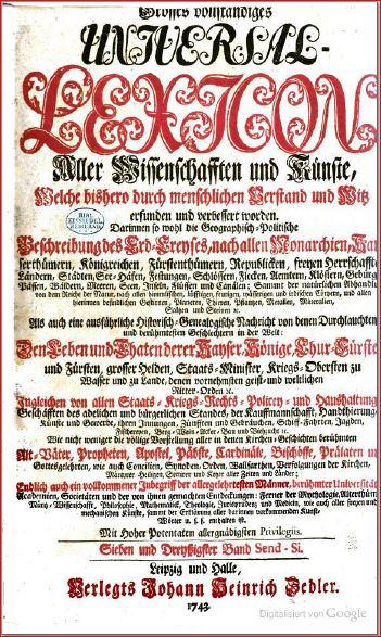 1743-universallexikon-bd-37-titel